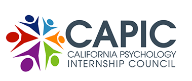 Postdoctoral Programs - CAPIC